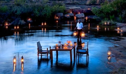 romantik-balayi-yemekleri-2