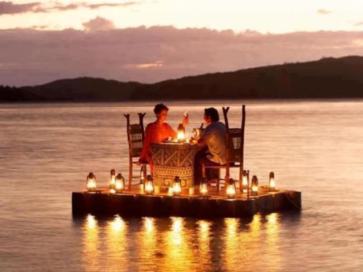 romantik-balayi-yemekleri-5