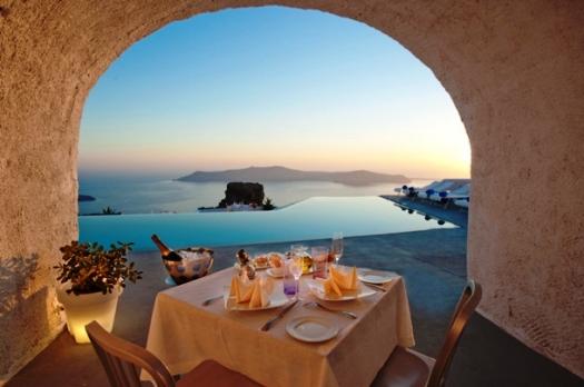 romantik-balayi-yemekleri-6
