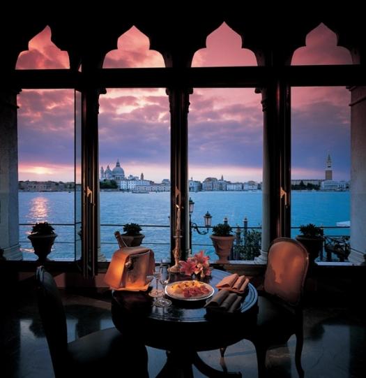 romantik-balayi-yemekleri-7