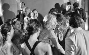 dugun-sonrasi-party