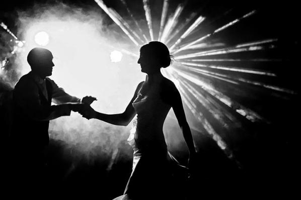 ilk-dans (8)