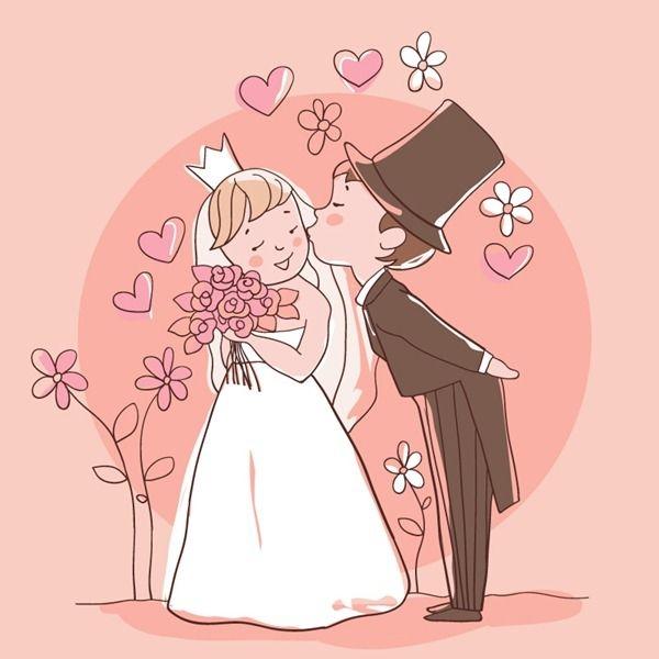 Yurt Dışında Evlenmek İsteyenlerin Bilmesi Gerekenler…