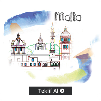 malta_destinasyon_tr