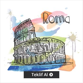 tek-roma