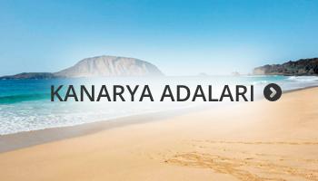 kanaryaadalari