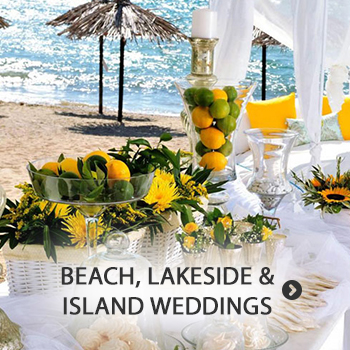 beach-lakeside-island-weddings