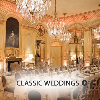 classic-weddings