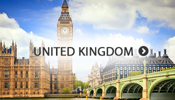 get-married-in-united-kingdom
