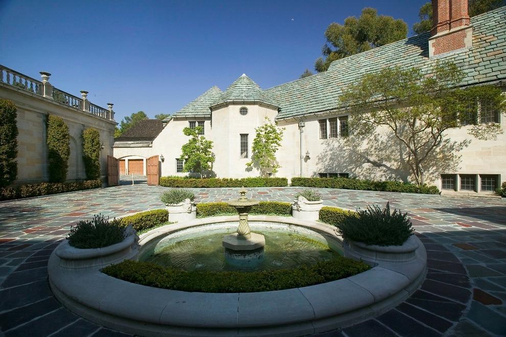greystone-mansion