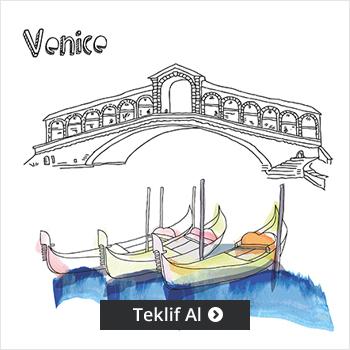 venedik-dugun-paketi