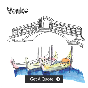 venice-wedding-package
