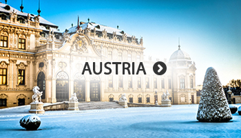 austria-wedding-destinations