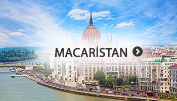 macaristan-dugun-destinasyonu