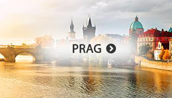prag-dugun-destinasyonu
