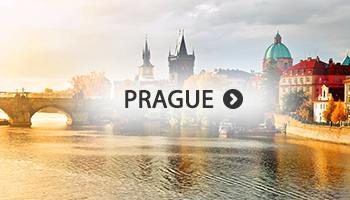 prague-dugun-desinasyonu