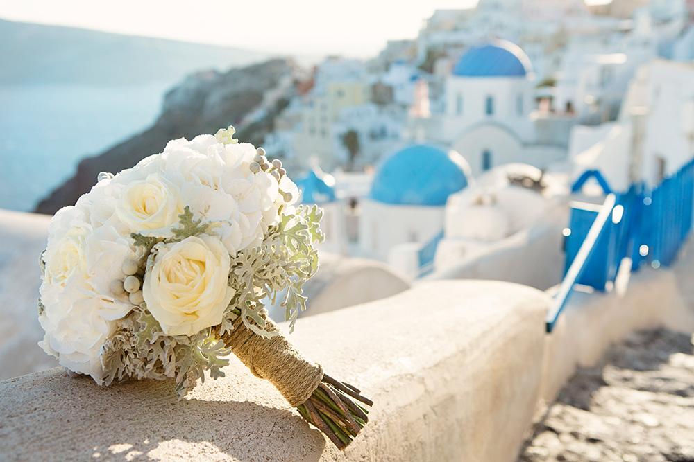 En İyi 5 Ada Düğünü Destinasyonu