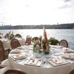 cindrella-kareem-istanbul-17