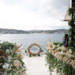 cindrella-kareem-istanbul-5