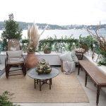 cindrella-kareem-istanbul-6