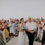 ÇEŞME - Zeynep & Jaki